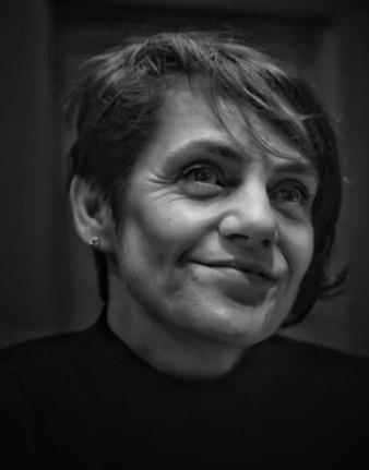 Сидоренко Виктория Николаевна